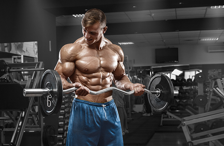 Monster-Gear | Steroids for Sale: Buy Anabolic Steroids