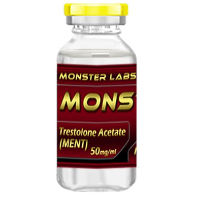 Monster-Gear | Steroids for Sale: Buy Anabolic Steroids Online  Buy